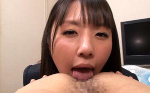 """つぼみが尻穴舐め"""""""""""