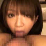 アナル舐めをする希美まゆの動画|セーラー服にて肉棒を突っ込まれながらもケツ穴を愛撫!