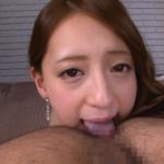塔堂マリエの舌入れアナル舐め動画|ケツ穴にベロをグイッと突っ込み肉棒から我慢汁を溢れさせる!