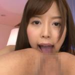 アナル舐めをする葵つかさの動画 -超高級風俗嬢として3回もケツ穴を丁寧に刺激する-