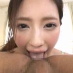 桃谷エリカがお尻の穴を舐める -舌先で的確にアナルを愛撫するエロさは見応えありで興奮必須-