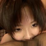 女子大生の素人娘が舌入れアナル舐め -初の尻穴愛撫から肛門にベロを突っ込む桃色バンビこと梅田百合子-