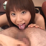 麻美ゆまのアナル舐め手コキ動画 -様々なバリエーションで肛門を超絶丁寧に愛撫-