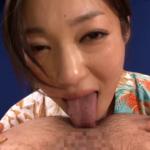 江波りゅう(RYU)の舌入れアナル舐め動画 吉村卓のケツ穴深くまでベロを突っ込む