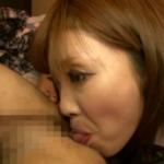 【画像付き】加藤リナの舌入れアナル舐めが超エロい 尻穴にベロを捻じ込む勢いは見応え十分で大興奮!!
