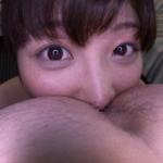 【画像あり】春原未来が吉村卓に舌入れアナル舐め 尻穴へのベロ突っ込みだけでないエロテクニックも披露!!