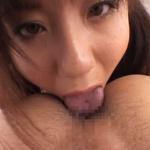 【画像含む】麻美ゆまの舌入れアナル舐めに超大興奮 抜群に良好なカメラアングルで視聴できる肛門愛撫!!
