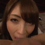 M男専用のソープ嬢としてアナル舐めをする桜ここみ 優しい言葉遣いも漏れ出す痴女っぷりは流石のエロさ!!