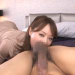 超高級風俗嬢としてアナル舐めをする吉沢明歩 見所は主観風カメラアングルで堪能できる最高級のエロテク!!